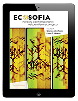 Ecosofia (ebook)