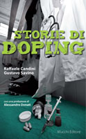 Storie di doping