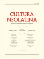 Paolo Rinoldi - Frammenti letterari occitani dalle Archives Nationales de France