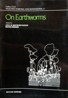 On Earthworms